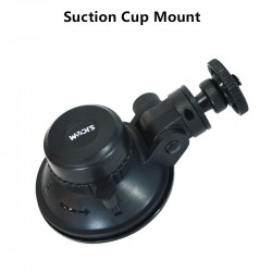 Car suction cup - holder -...