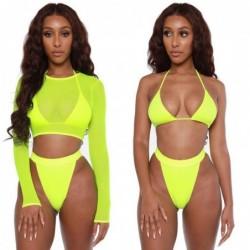 Swimwear  for women  2021 -...