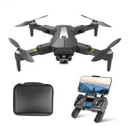 K80 PRO - GPS - 5G - WiFi - FPV - 720P Dual Camera - Foldable - RC Quadcopter - RTF