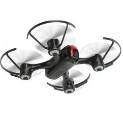JJRC H69 - WIFI - FPV - 1080P Camera - RC Drone Quadcopter - RTF