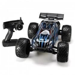 JLB Racing CHEETAH 1/10 Brushless RC Car Truggy 21101 RTR